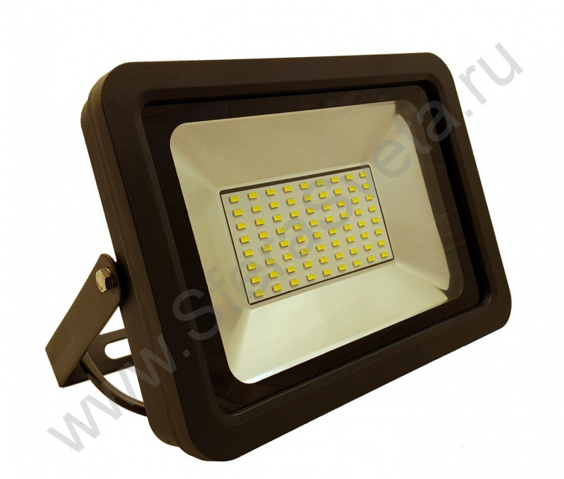 Foton FL-LED Light-PAD